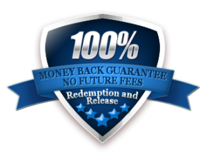 redemption and release timeshare specialists reviews