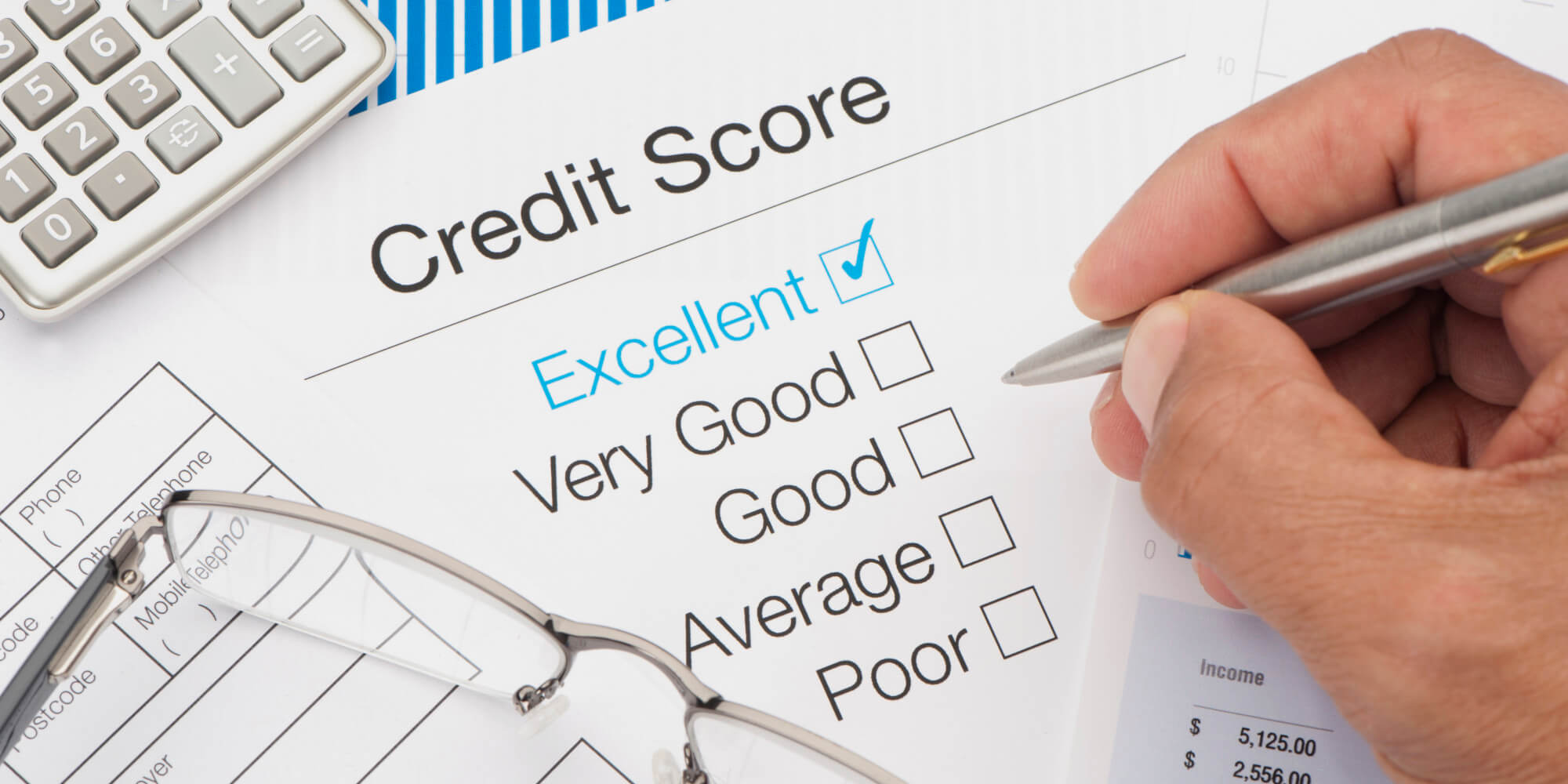 Timeshare Maintenance Fees Credit Report