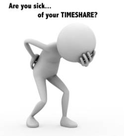 Timeshare Cure