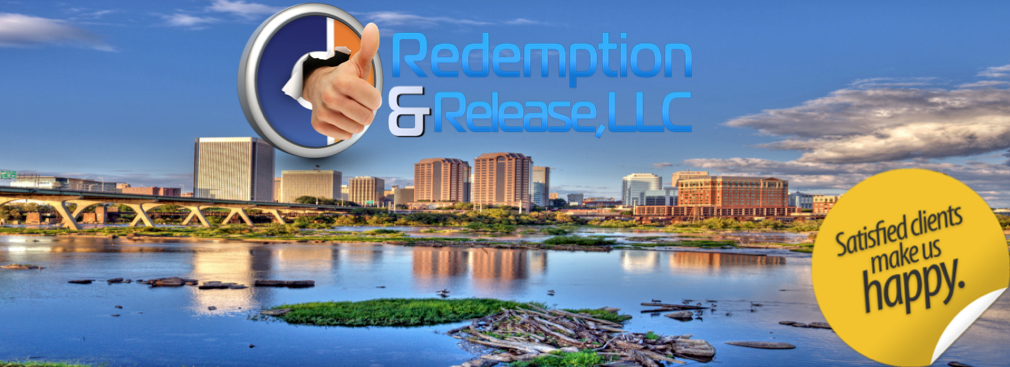 Redemption & Release LLC Reviews