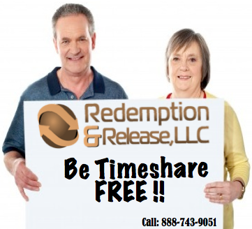 Be Timeshare Free Reviews