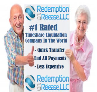 Redemption and Release Reviews Seniors