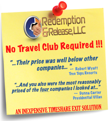 Travel Club Reviews