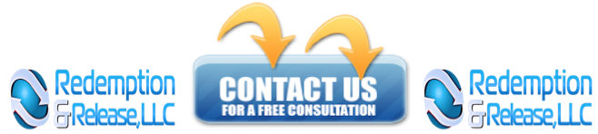 Envision Solution LLC