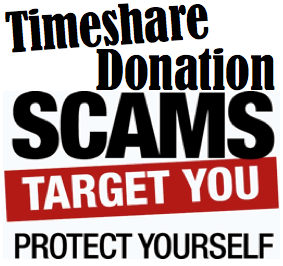 Doante To A Cause Reviews Timeshare Donations