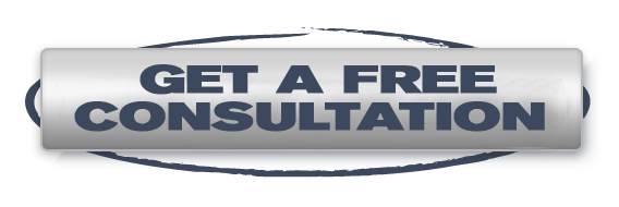 FREE_CONSULTATION_BUTTON