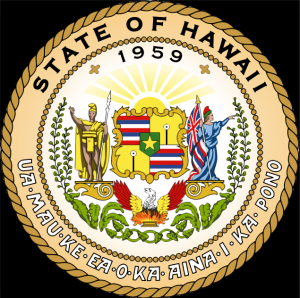 Canceling a timeshare contract in Hawaii