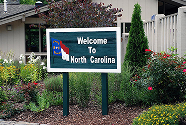 Canceling a Timeshare Contract in North Carolina