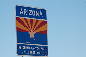canceling a timeshare contract in Arizona