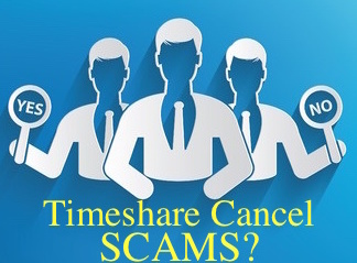 timeshare cancel center reviews scam complaints