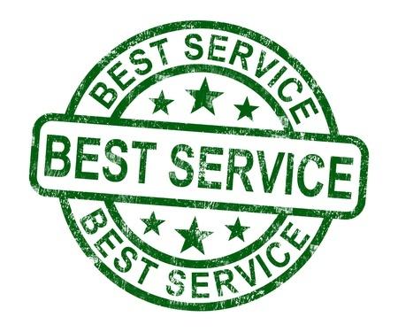 K2 & K1 Services timeshares