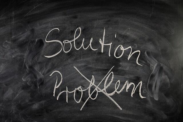 nationwide settlement solution reviews